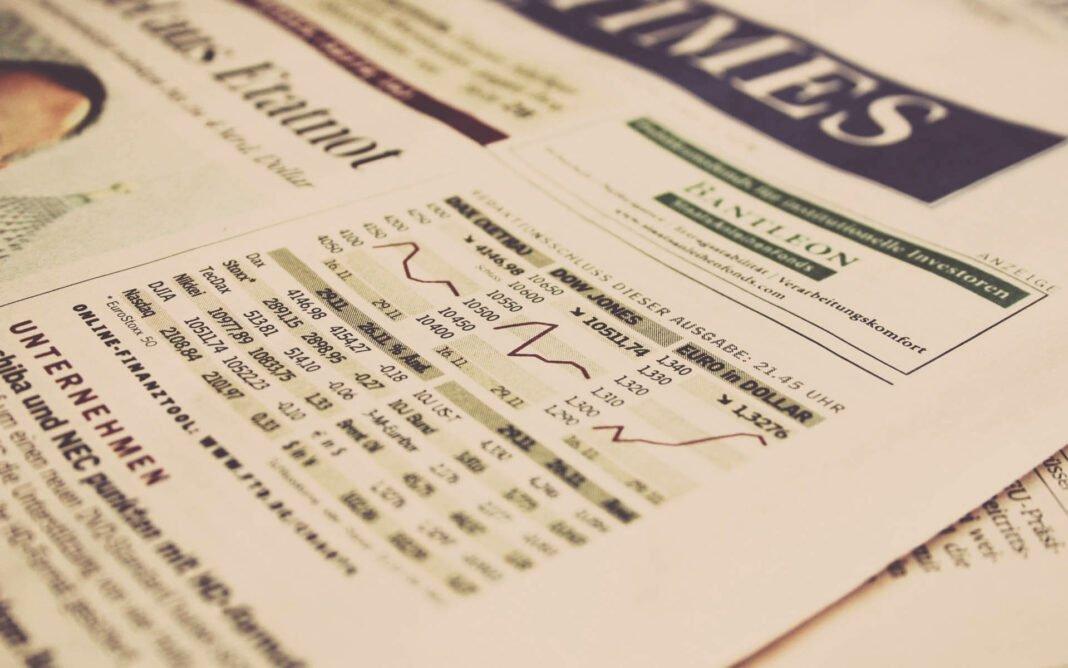 Stort uppsving för casinomarknaden