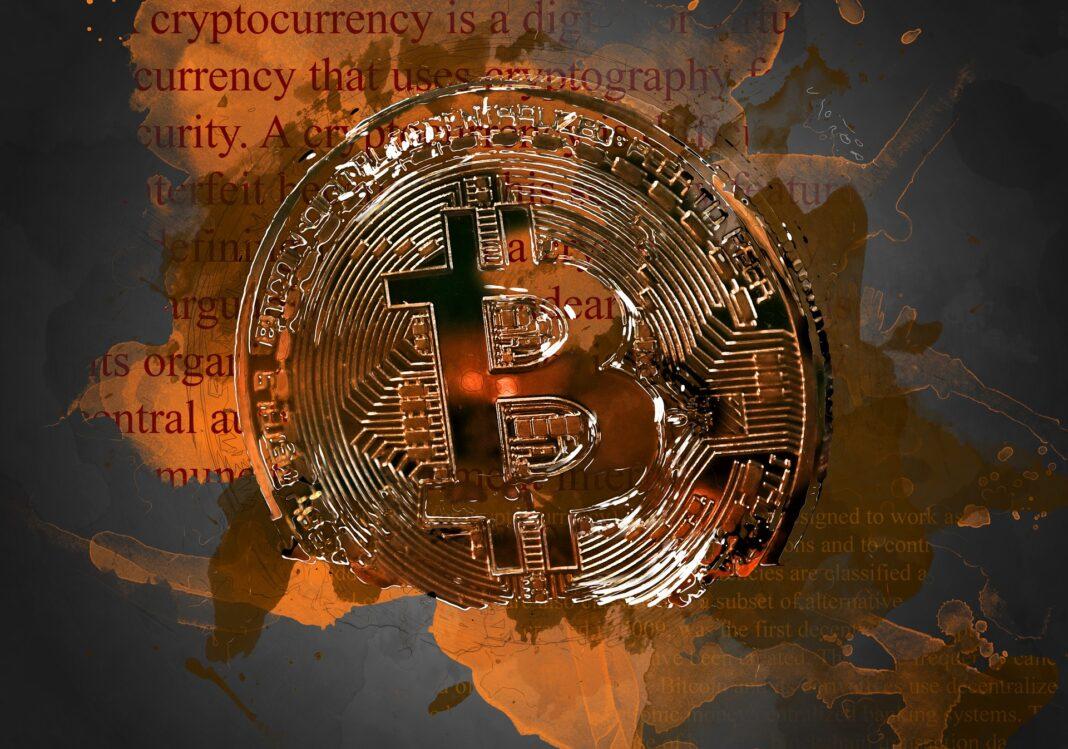 Bitcoints otroliga utveckling har gjort många personer rika