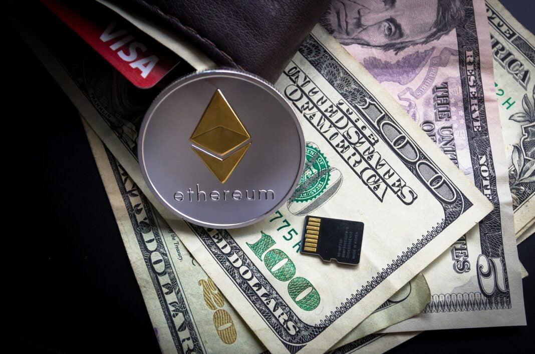 Vad är Ethereum?