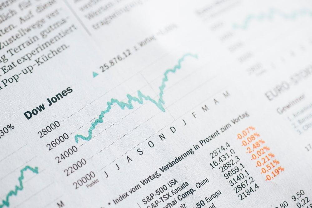 Hur fungerar valutahandel i praktiken?