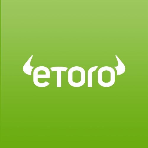Recension av eToro för Android