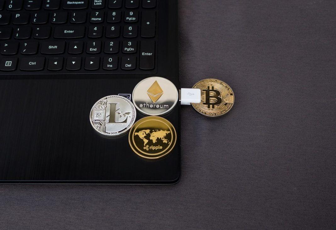 Handelsprogramvaror för kryptovalutor – Vad är det?