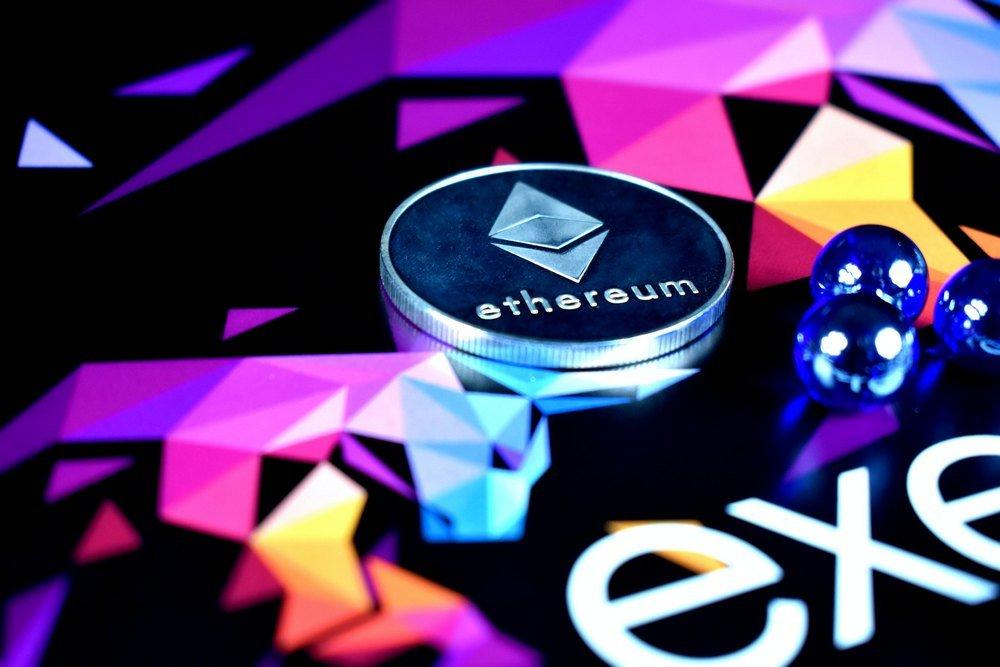 Kryptovalutor – den populära investeringen
