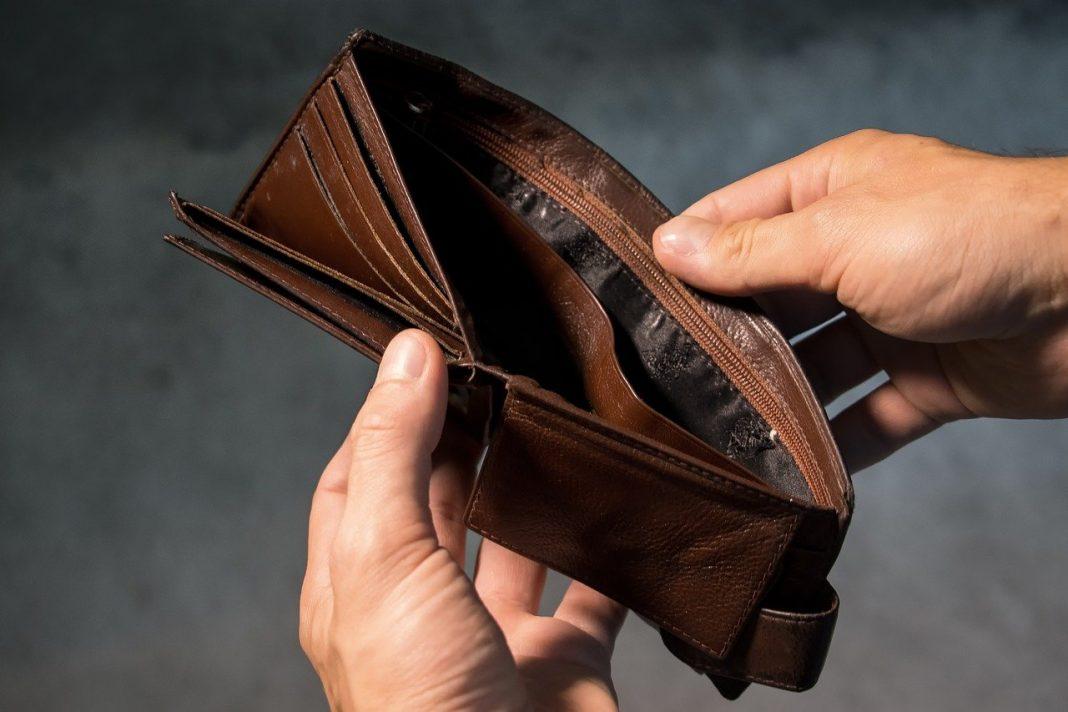 Så lär du dig säker bankrullehantering